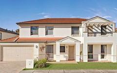 8 Bud Greenspan Circuit, Lidcombe NSW