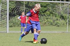 Feriencamp Neumnster 28.07.16 - b (42) (HSV-Fuballschule) Tags: hsv fussballschule feriencamp neumnster vom 2507 bis 29072016