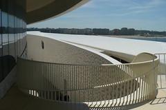 Porto Cruise Terminal (CarlosCoutinho) Tags: portugal arquitetura arquitectura porto arquitecture arquitectur archdaily carloscoutinho portocruiseterminal luispedrosilva