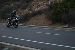 IMG_6508 (OneStyle99) Tags: bike pv verdes palos bero abraam