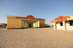 DSC_8458 (imperialcasino) Tags: imperial hotel svilengrad slot game casino bulgaristan
