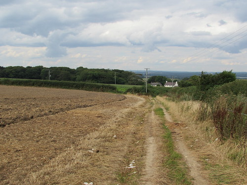Coombe Keynes (Dorset)