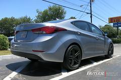 Hyundai Elantra with 18in TSW Mechanica Wheels (Butler Tires and Wheels) Tags: hyundaielantrawith18intswmechanicawheels hyundaielantrawith18intswmechanicarims hyundaielantrawithtswmechanicawheels hyundaielantrawithtswmechanicarims hyundaielantrawith18inwheels hyundaielantrawith18inrims hyundaiwith18intswmechanicawheels hyundaiwith18intswmechanicarims hyundaiwithtswmechanicawheels hyundaiwithtswmechanicarims hyundaiwith18inwheels hyundaiwith18inrims elantrawith18intswmechanicawheels elantrawith18intswmechanicarims elantrawithtswmechanicawheels elantrawithtswmechanicarims elantrawith18inwheels elantrawith18inrims 18inwheels 18inrims hyundaielantrawithwheels hyundaielantrawithrims elantrawithwheels elantrawithrims hyundaiwithwheels hyundaiwithrims hyundai elantra hyundaielantra tswmechanica tsw 18intswmechanicawheels 18intswmechanicarims tswmechanicawheels tswmechanicarims tswwheels tswrims 18intswwheels 18intswrims butlertiresandwheels butlertire wheels rims car cars vehicle vehicles tires