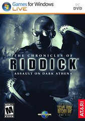 The Chronicles of Riddick: Assault on Dark Athena Free Download Link (gjvphvnp) Tags: pc game iso direct links free download movie link 2015 2014 bluray 720p 480p anime tv show episodes corepack repack