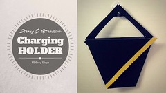 "Free: ""How to make a Strong and Attractive Charging Holder in 10 Easy Steps"" https://t.co/HPvYZu1NBZ (freeskillshare) Tags: premium4free skillshare learn tutorial study skill skills class course teacher instructor discover find know paperart chargingholder handmade paperphoneholder phoneholder origami paperfolding craft paperfolds origamipaper origamiart paper coolpaper origamist origamii papermade paperaccessories foldyourown homemade kidsproject kidsparty partyideas foldingpaper paperobjects paperdecorations paperdecoration papercraft"