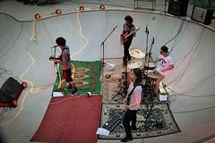 (detalhes.fotografia) Tags: skate colaborativo pessoas como ns livro brodagens 06 16