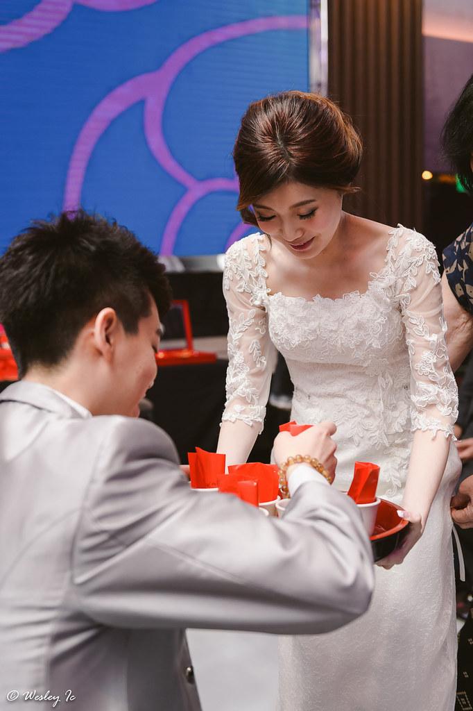 """""""婚攝,新莊典華婚宴會館婚攝,婚攝wesley,婚禮紀錄,婚禮攝影""""'LOVE06167'"""
