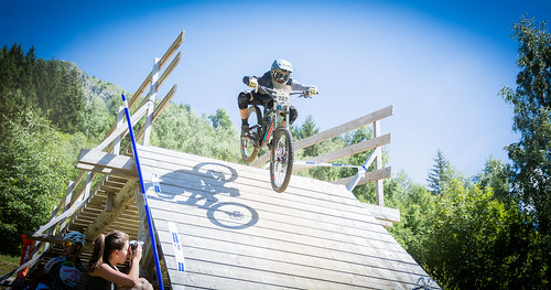 training_vtt_coupe_france-202