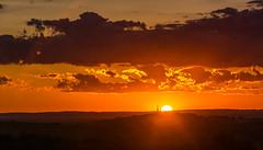 _DSC0483.jpg (johnjmurphyiii) Tags: tamron18270 atkins connecticut summer middletown originalnef 06457 dawn sky sunrise atkinsstreet clouds usa johnjmurphyiii