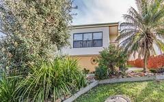 69 Wommara Avenue, Belmont North NSW