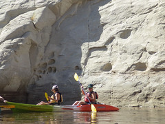 hidden-canyon-kayak-lake-powell-page-arizona-southwest-IMGP2864