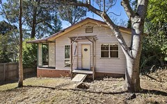 60 Carlton Street, Katoomba NSW