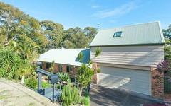 24 Flannel Flower Fairway, Shoal Bay NSW