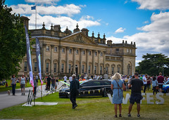 Harewood House (littlestschnauzer) Tags: harewood house leeds west uk august 2016 summer festival vw cars vehicles automobiles annual event summertime yorkshire england stately home tourist attraction transport