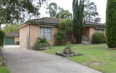 33 Norfolk Street, Ashtonfield NSW