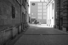 Ludwigshafen Mitte (6) (Manfred Hofmann) Tags: brd kurpfalz leere orte projekte surreal themen wfm2016heimat flickr ffentlich