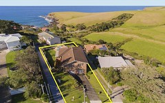 42 Anembo Crescent, Kiama Heights NSW