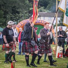 Clan MacGregor (FotoFling Scotland) Tags: event heavyweightevents highlandgames lochearnhead scotland balquidder clan kilt lochearnheadgames mcgregor scottish stratheyre strathyre traditional stirlingshire