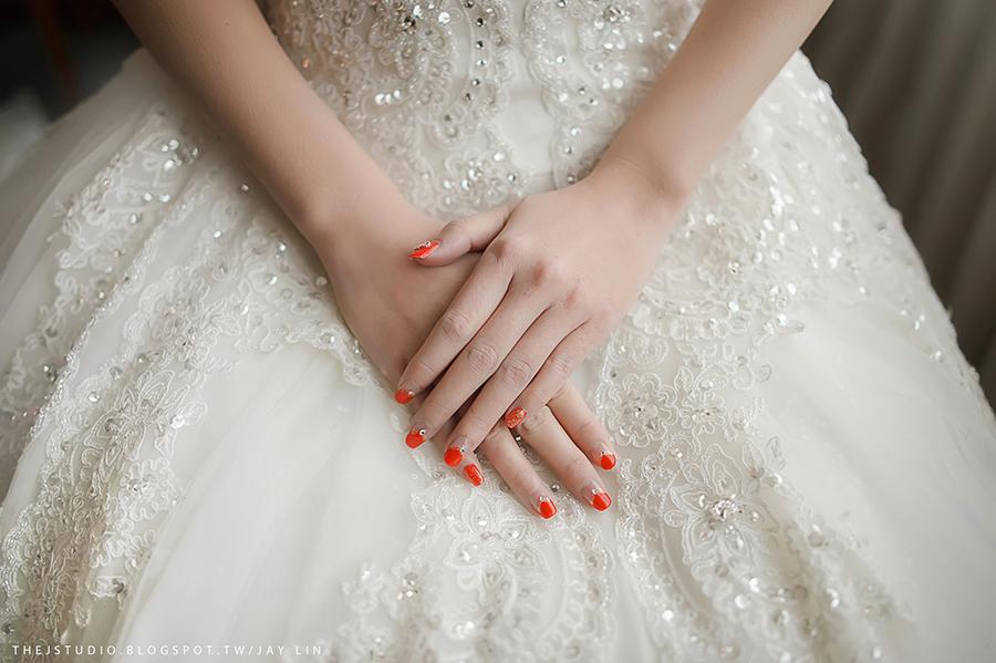 婚攝 內湖水源會館 婚禮紀錄 婚禮攝影 推薦婚攝  JSTUDIO_0009