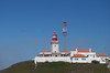 IMGP4384 (hlavaty85) Tags: cabo da roca ligthouse