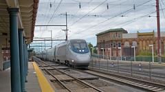 Chester_2026_cropped (Krtz07) Tags: septa regionalrail amtrak