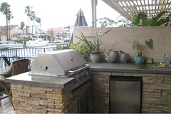 custom_concrete_countertop_-_7-0001