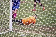 IMG_2807eFB (Kiwibrit - *Michelle*) Tags: soccer monmouth girls team mms mustang maine oak hill 101816 brooke game ball net