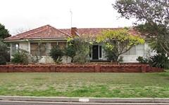 5 King St, Brewarrina NSW