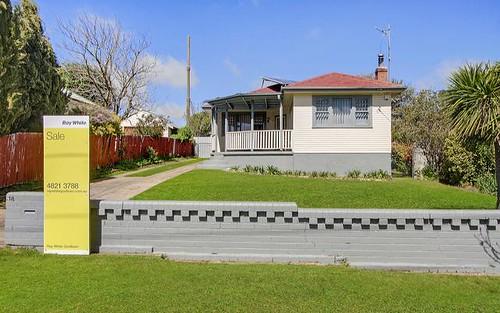 18 Elizabeth Street, Goulburn NSW 2580