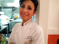 La Marchesa & d'Arapr (Sparkling Wines of Puglia) Tags: party battesimo palazzodarapr luciaschiavone