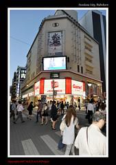 Tokyo Trip 2015 043 (Lord Dani) Tags: tokyo japan ikebukuro sunshinecity