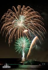 3I6A0226 (bkrieger02) Tags: fireworks statueofliberty hudsonriver nyc newyorkcity manhattan fireworksphotography nightphotography longexposure libertyisland canon canonusa teamcanon 7dmkii brooklyn louisvalentinopark redhook