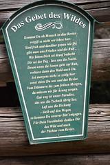 DSC_3811 (d90-fan) Tags: rauris raurisertal natur alpen salzburgerland österreich nationalpark npht hohe tauern wandern krumltal seidlwinkeltal