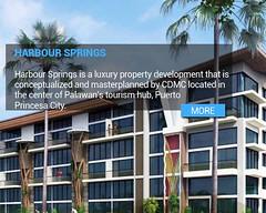 Harbour Springs bldg. (florenceranola) Tags: new harbour springs