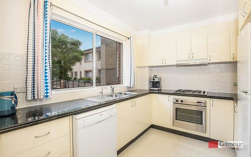 3/1A James Street, Baulkham Hills NSW 2153