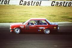 Int. Deutsche Tourenwagen Meisterschaft (dieter.gerhards) Tags: nrburgring 1986 tourenwagen dtm supercup supersprint