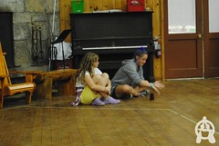 "DSC_0021 (Brittany ""Aviia"" Forsyth) Tags: ontario canada muskokas baysville cairn camp camping kids summer glenmhor payitforward music art dance drama madd"