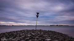 Stackbesen! (LuRu Photography) Tags: lzb stackbesen cardinal mark kardinalszeichen