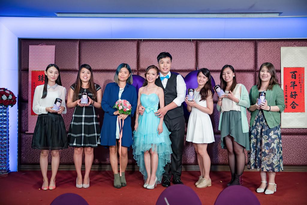 臻愛婚宴會館,台北婚攝,牡丹廳,婚攝,建鋼&玉琪222