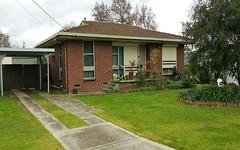 158 Eastern Circuit, East Albury NSW