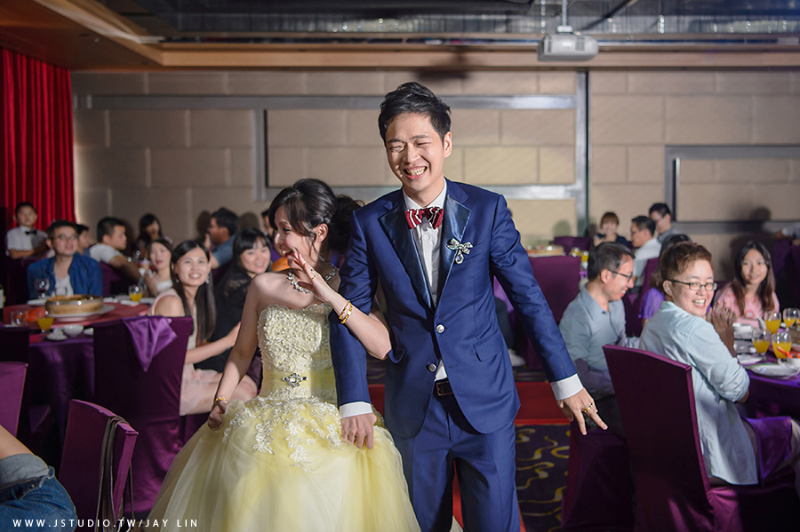 婚攝 星享道 婚禮攝影 戶外證婚 JSTUDIO_0143