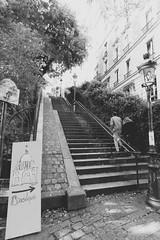 20161015_Montmartre_013 (la.truf) Tags: paris montmartre canon7dii 1020sigma