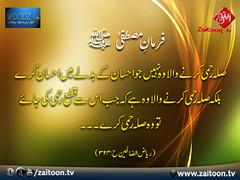 17-10-16) woodz-Recovered (zaitoon.tv) Tags: mohammad prophet islamic hadees hadith ahadees islam namaz quran nabi zikar