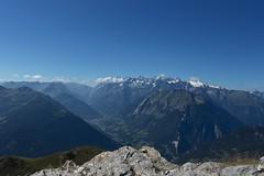 Val Ferret (bulbocode909) Tags: valais suisse pierreavoi valferret montagnes nature paysages bleu saxon verbier explore