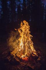 _MG_0390v2 (eriksmoe) Tags: skumsjen gjvik bl campfire norge norway hst
