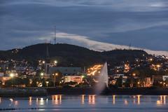 _DSC2267 (Chrono-Saguenay) Tags: saguenay qubec canada ca