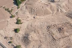 Fifi Cemetery (APAAME) Tags: 2016 feifa fifi jadis1903085 megaj59360 megaj8790 mgbartfifa looting aerialarchaeology aerialphotography middleeast airphoto archaeology ancienthistory