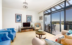 256/4 Bechert Road, Chiswick NSW