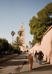 _DSC3476 (edgar.photography) Tags: marrakesh morocco africa marruecos marrocos edgarsousa nikond300 sigma 1020 city