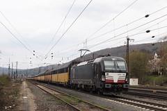 D PCT 193-855 Gemünden am Main 09-04-2016